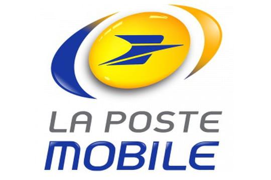 Après le mobile, La Poste se lance dans l'ADSL