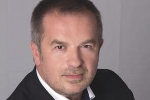 """Christophe Marée (Adobe):""""Le Symposium mettra en avant des expériences variées de transformation numérique"""""""