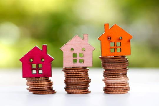 Taxe d'habitation2020: qui doit encore la payer?