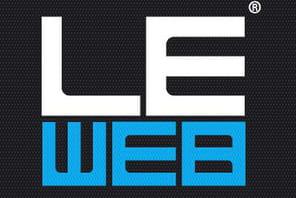 LeWeb: Le gagnant de la Startup Competition est le français Qunb