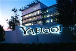 le siège de yahoo appartiendra-t-il un jour à microsoft ?