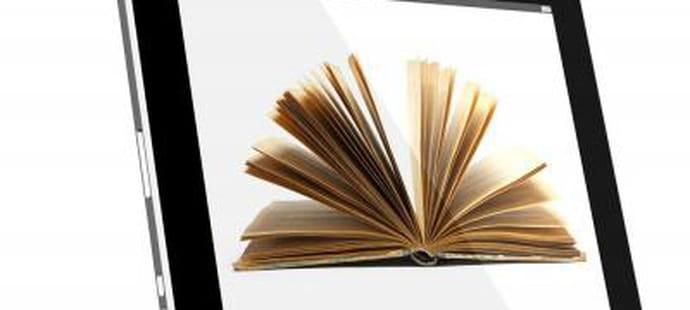Système U ouvre une boutique en ligne de livres et d'ebooks