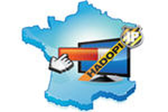 HADOPI : protéger sa connexion Wi-Fi