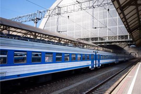 Voyages-Sncf.com mise sur les packages train+événement