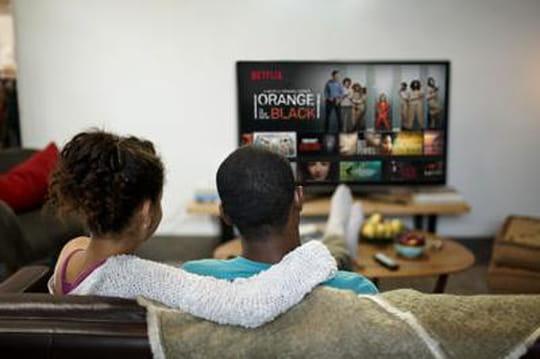 L'arrivée de Netflix va pousser Canal+ à réinventer son offre