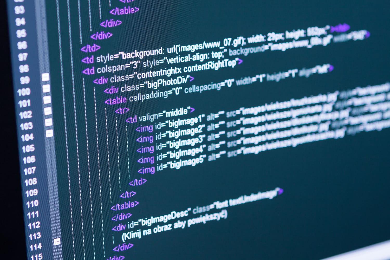 HTML (HyperText Markup Langage): définition, traduction