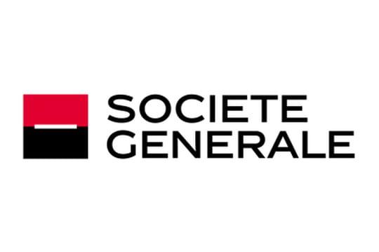 Participez à la transition numérique de Société Générale!