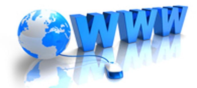 Web Storage : stockage des données dans le navigateur
