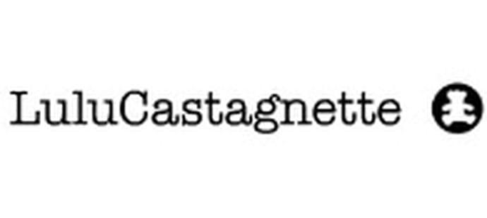 LuluCastagnette ouvre son site marchand
