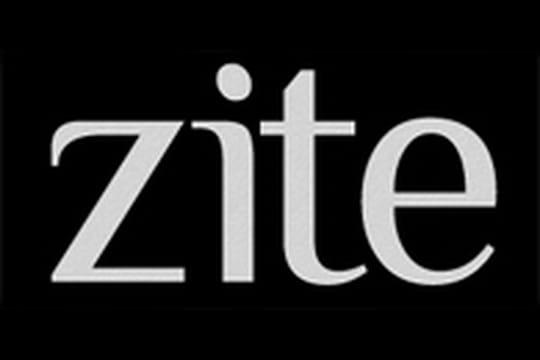CNN s'offre le magazine personnalisé pour iPad Zite