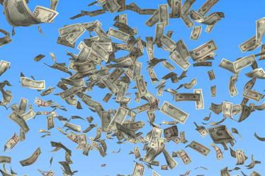 Gestion des réseaux sociaux: Sprinklr valorisé à plus d'un milliard de dollars