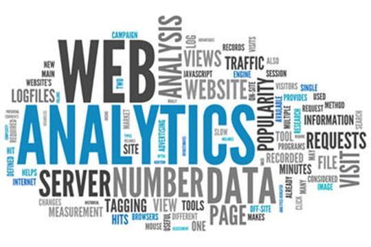 Web Analytics: 39,2% de part de marché pour Google en France