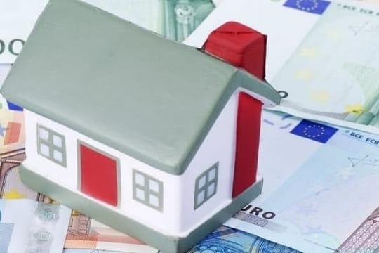 taxe d 39 habitation que faire si vous avez oubli de la payer. Black Bedroom Furniture Sets. Home Design Ideas