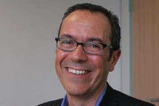Philippe Seignol quitte Netbooster pour la présidence de Performics