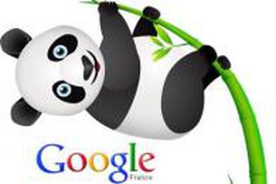 Panda: un filtre manichéen, et une punition pas forcément définitive