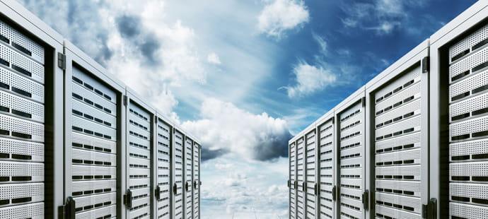 Chez Orange, Cloudwatt passe à l'ère ducloud 2.0