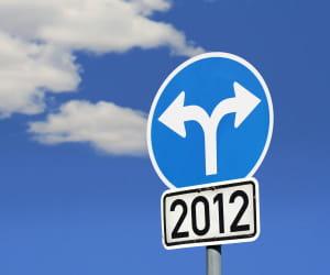 ce qui vous attend en 2012.