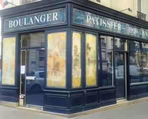 sébastien mauvieux a remporté le prix 2012 de la meilleure baguette artisanale