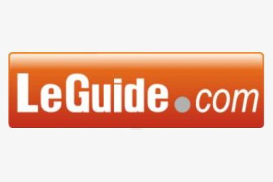 Lagardère détient plus de la majorité de LeGuide.com