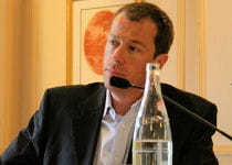 arnaud coppel (intersport)