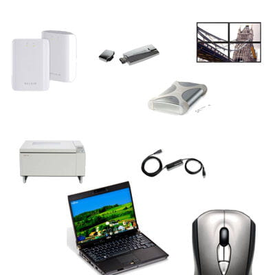 10 outils pour 2009