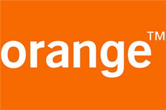 Orange condamné à 350 millions d'euros d'amende par l'Autorité de la concurrence