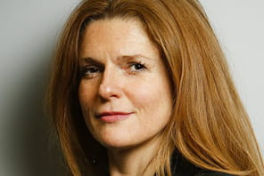 """Katia Hersard Fnac:""""Fnac.com est refondu du sol au plafond, dans une optique d'omnicanal et de personnalisation"""""""