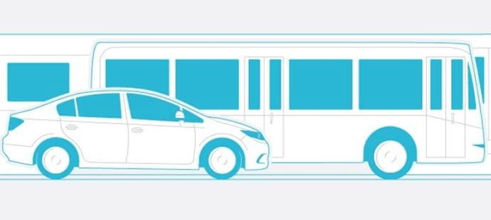 Uber veut devenir la béquille des transports publics européens