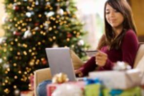 Comment les e-commerçants préparent Noël