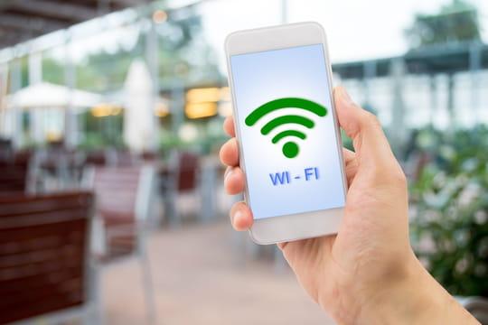 Wi-Fi: définition, signification et rôle dans l'IoT