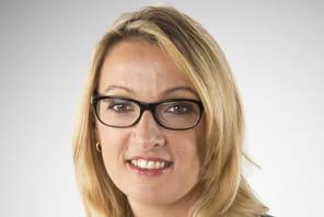 """Anne Laliron (PSA):""""PSA cherche des opportunités de business dans la smart city, l'usine du futur et la cleantech"""""""