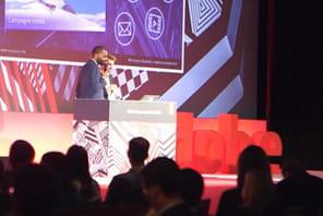 Expérience client: les spécialistes témoignent au Symposium Adobe 2016