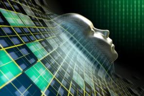 Comparatif: quatre offres cloud d'intelligence artificielle
