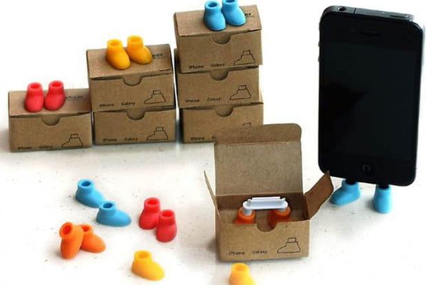 Accessoires iPhone originaux