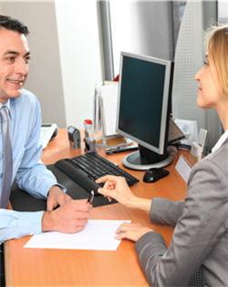 en cas de faillite, chaque client dispose d'un plafond garanti à hauteur de