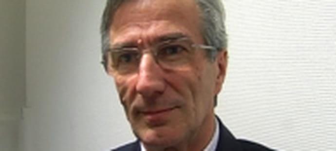 """Philippe Cottret (DSI, Chantelle):""""Je crois beaucoup aux réseaux sociaux d'entreprise """""""
