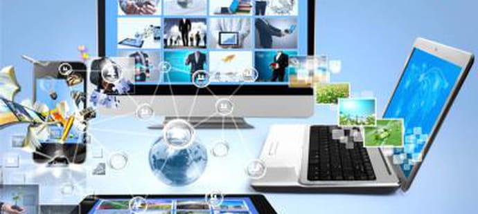 BYOD: VMware centralise le provisionnement de desktop virtuel