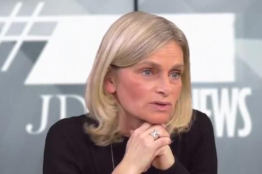 """Sophie Gourmelen (Le Parisien - Aujourd'hui en France): """"Le groupe espère être rentable en 2018"""""""
