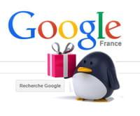 la pénalité penguin peut êtretransmise par une redirection 301.