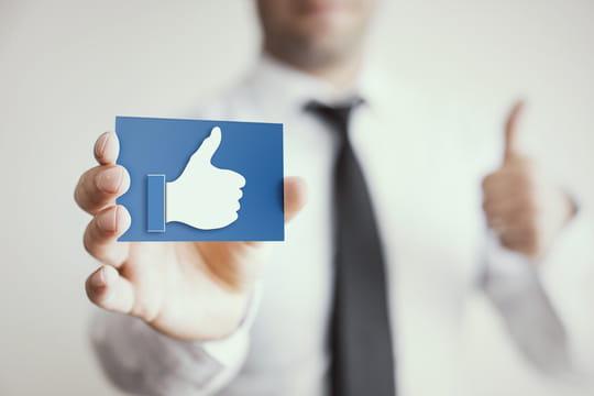 Les questions les plus compliquées d'un entretien chez Facebook