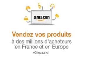 Confidentiel : combien y a-t-il de marchands sur la marketplace d'Amazon.fr?