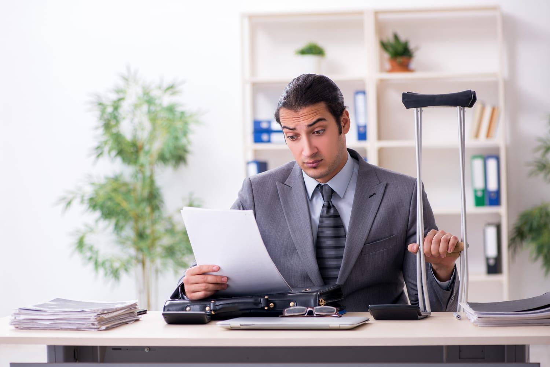 Licenciement pour inaptitude: examen médical, procédure et indemnités
