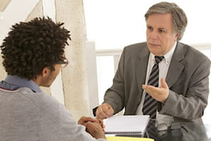 Comment séduire un recruteur ?