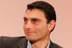 """Daniel Malouf (Auchan):""""Nous construisons le cross-canal sous forme de parcours clients"""""""