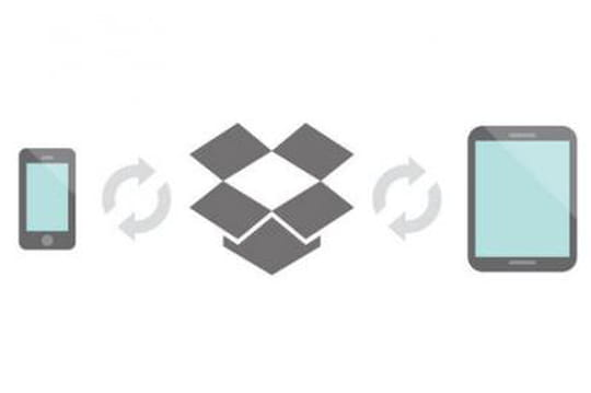 Collaboratif et design : Dropbox acquiert Pixelapse