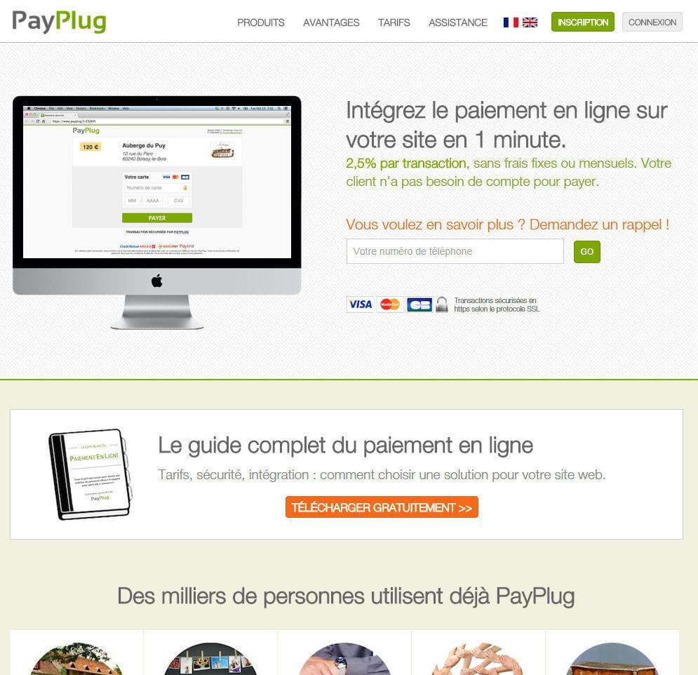 Site de rencontre avec paiement par sms