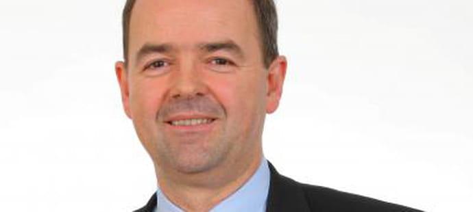 """Vianney Mulliez (Président du groupe Auchan):""""L'entreprise familiale est un bon modèle pour conquérir des marchés"""""""