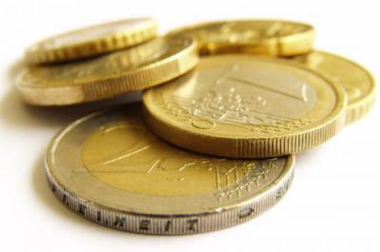 La start-up Kantox lève 6,4 millions d'euros pour sa plateforme de change