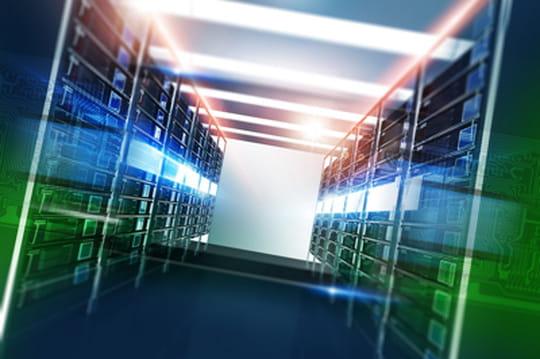 Acheter un serveur : une solution même à l'heure du cloud public