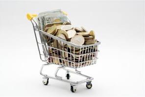 Wal-Mart table sur 9 milliards de dollars de ventes en ligne en 2014